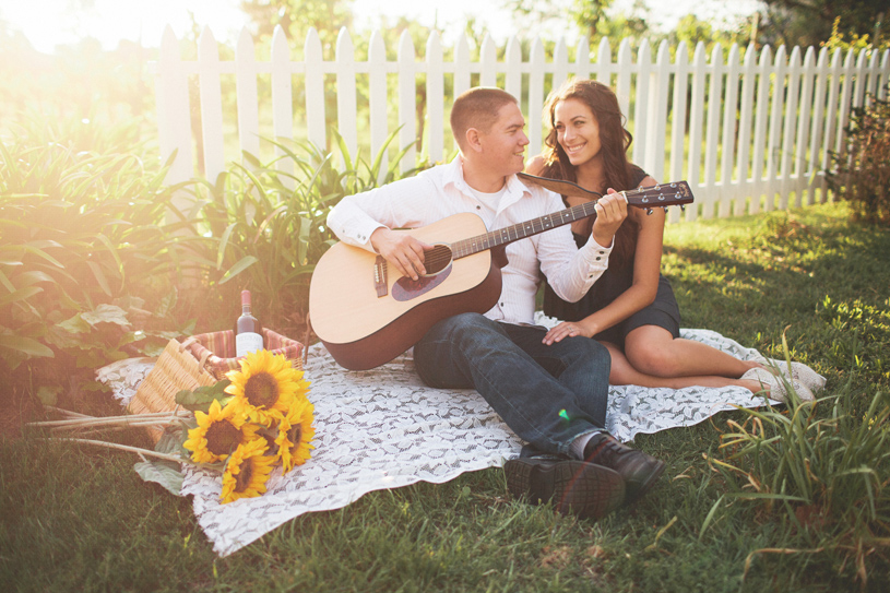 stylized rustic livermore engagement by heather elizabeth photography