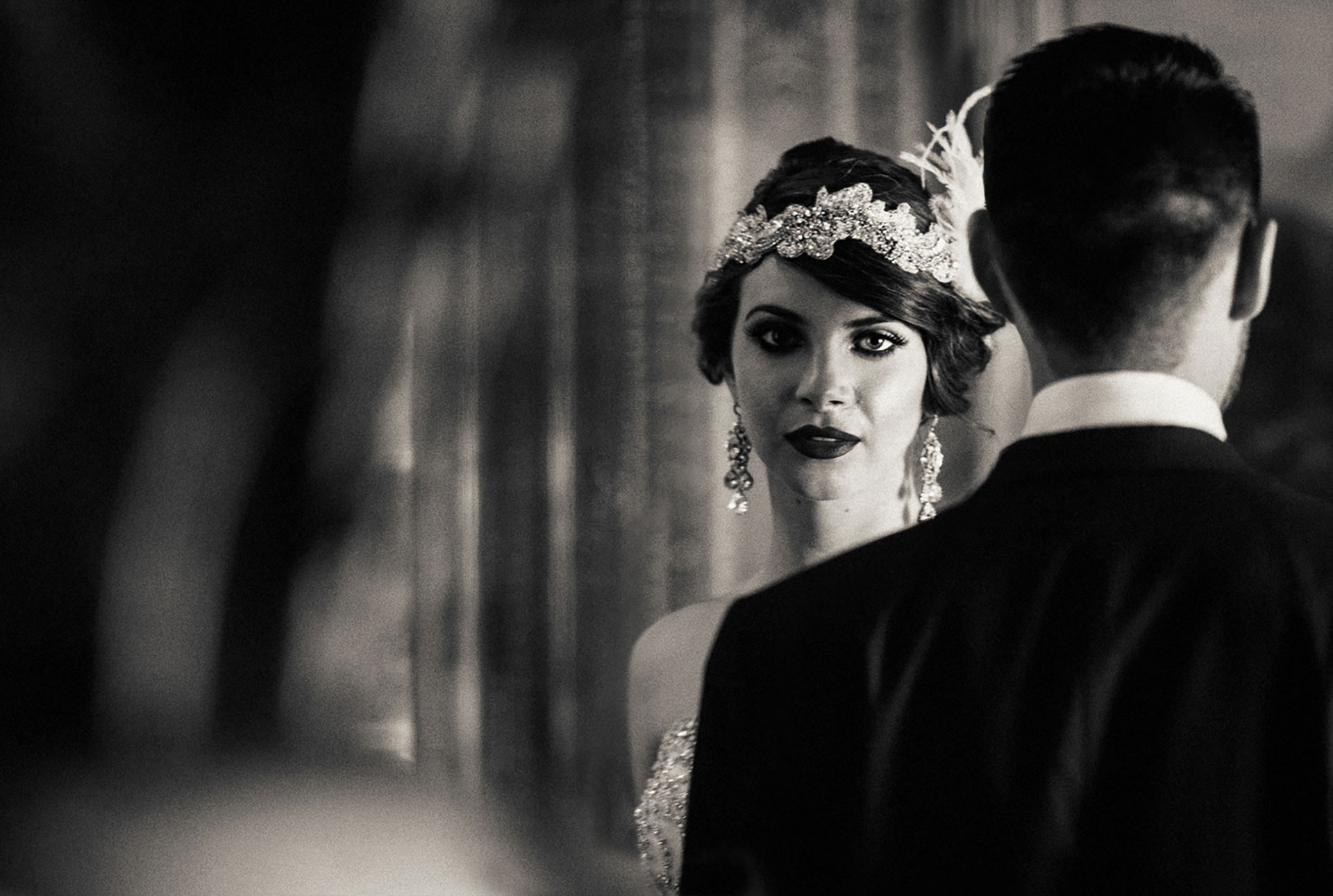 heather-elizabeth-great-gatsby-wedding