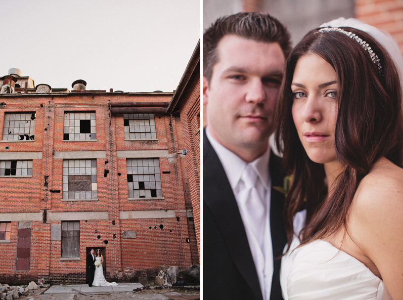 wedding at the old sugar mill by heather elizabeth photography