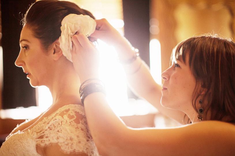sanfrancisco_cityclub_wedding004