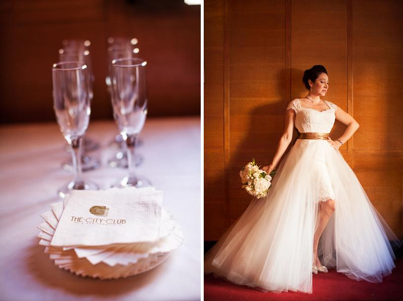 sanfrancisco_cityclub_wedding005