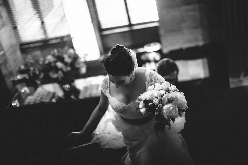 sanfrancisco_cityclub_wedding006