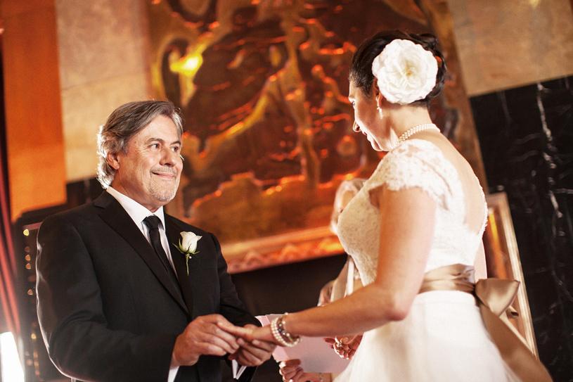 sanfrancisco_cityclub_wedding011