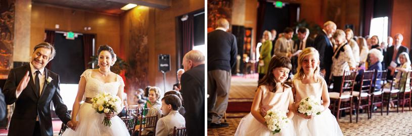 sanfrancisco_cityclub_wedding012