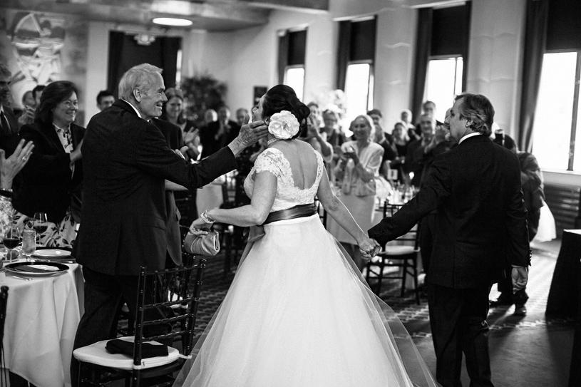 sanfrancisco_cityclub_wedding023