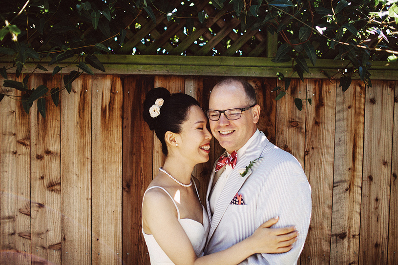 sunnyside_conservatory_wedding_elopement013