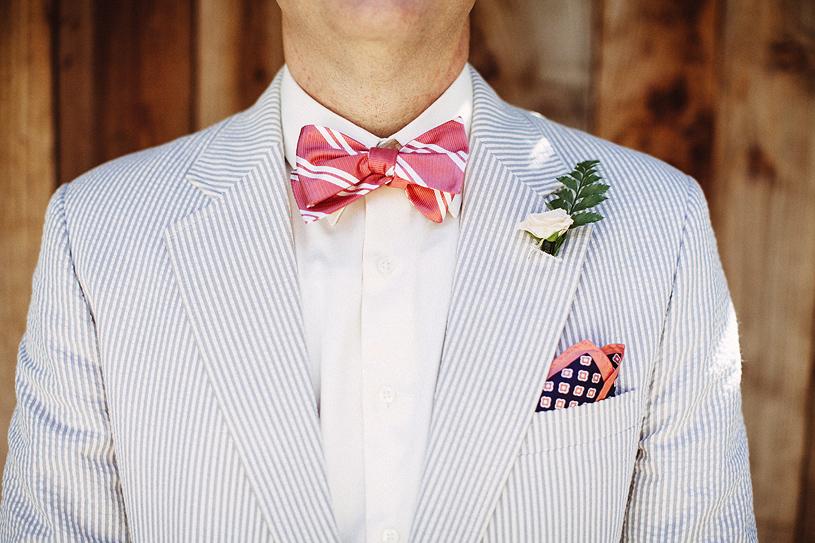 sunnyside_conservatory_wedding_elopement016