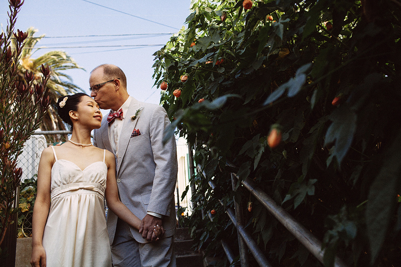 sunnyside_conservatory_wedding_elopement018