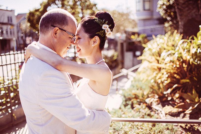sunnyside_conservatory_wedding_elopement020