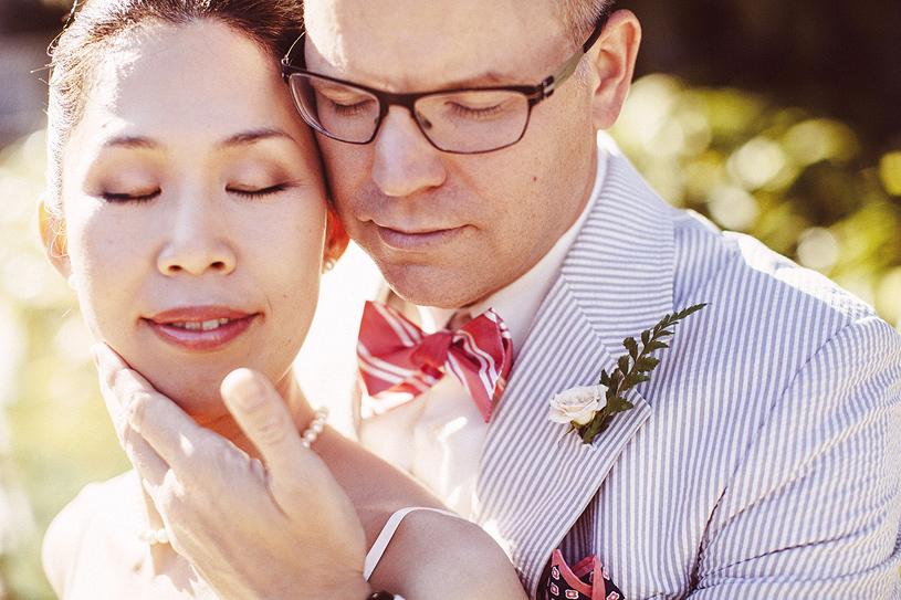 sunnyside_conservatory_wedding_elopement022