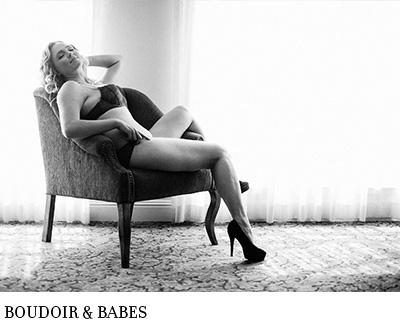 BOUDOIR_BABES