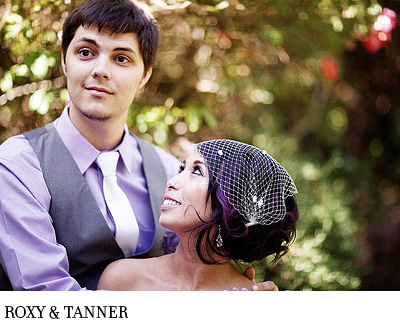 ROXYTANNER_WEDDING