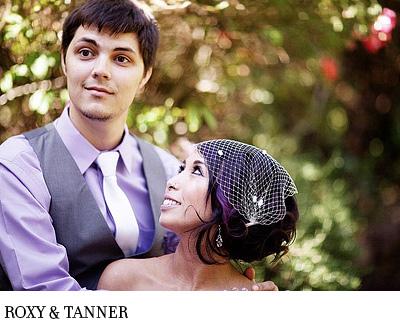 ROXYTANNER_WEDDING