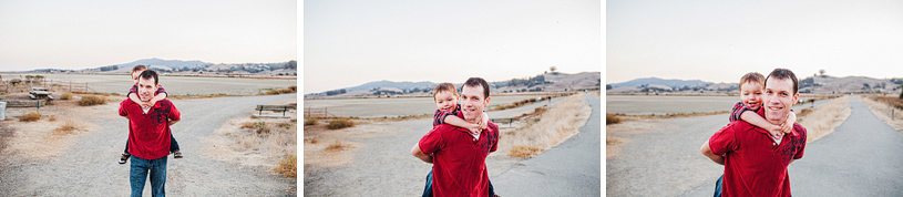 Santa_rosa_family_session003
