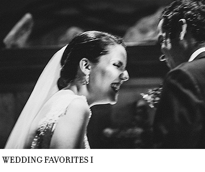 WEDDINGFAVORITES1