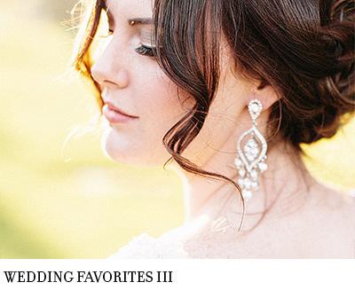WEDDINGFAVORITES3