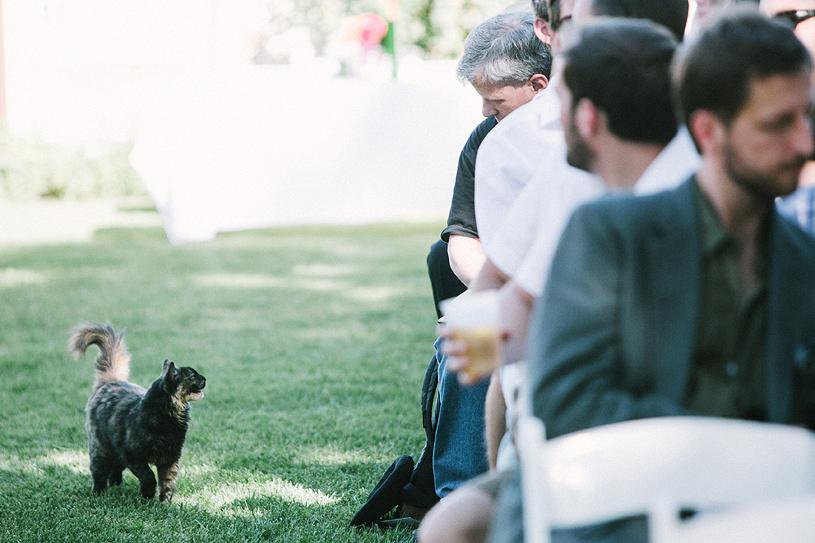 boho_hillbilly_country_chic_wedding_woodland_wedding010