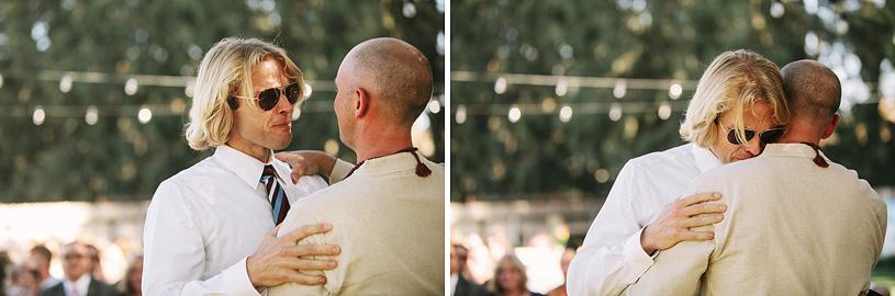 boho_hillbilly_country_chic_wedding_woodland_wedding011