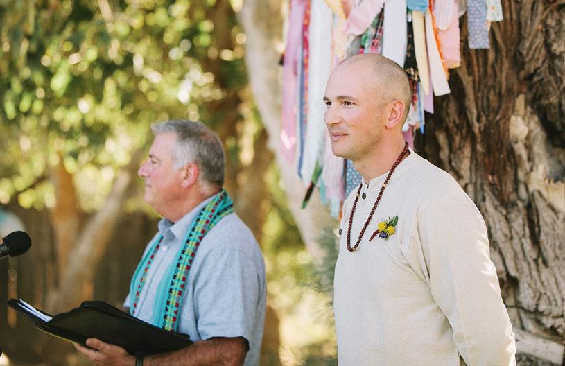 boho_hillbilly_country_chic_wedding_woodland_wedding014