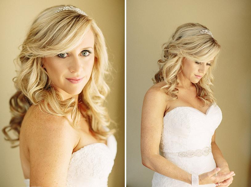 boho_hillbilly_country_chic_wedding_woodland_wedding015
