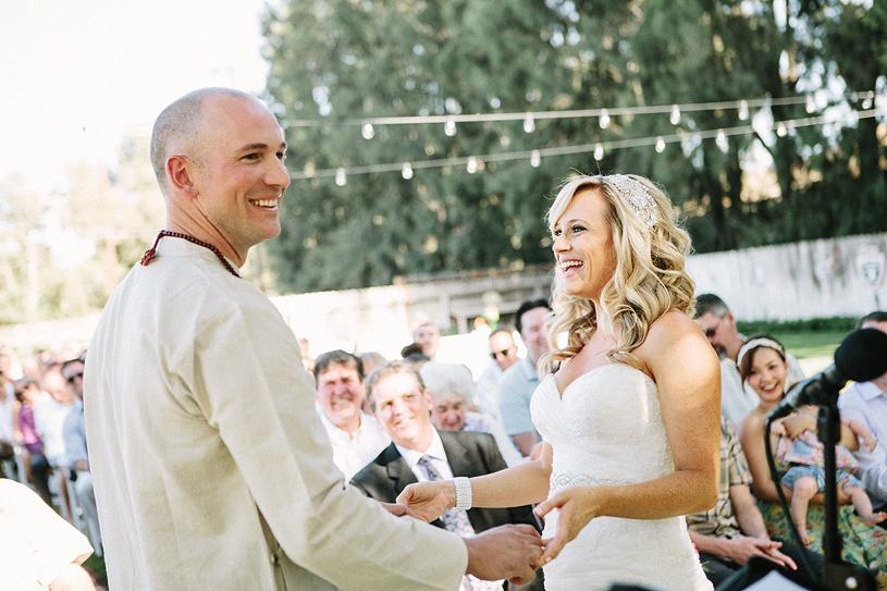 boho_hillbilly_country_chic_wedding_woodland_wedding018