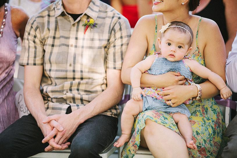 boho_hillbilly_country_chic_wedding_woodland_wedding019