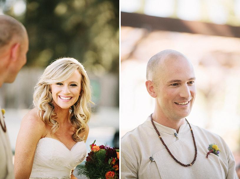 boho_hillbilly_country_chic_wedding_woodland_wedding020
