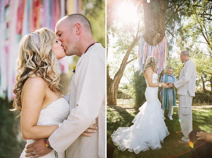 boho_hillbilly_country_chic_wedding_woodland_wedding023