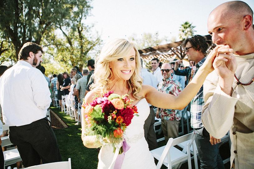 boho_hillbilly_country_chic_wedding_woodland_wedding024