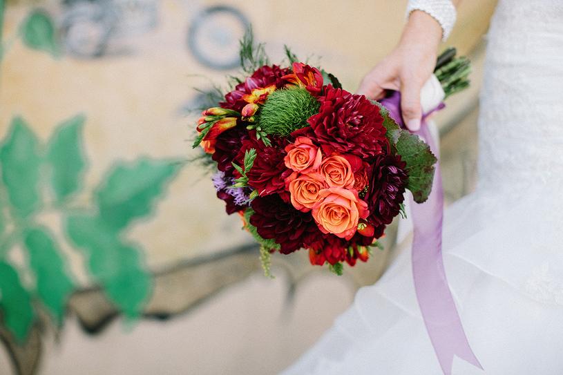 boho_hillbilly_country_chic_wedding_woodland_wedding026