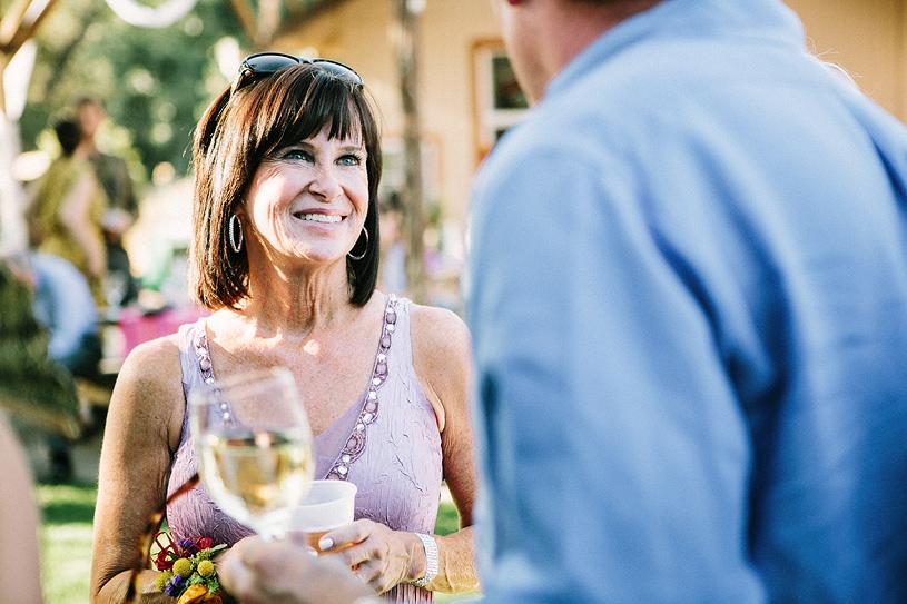boho_hillbilly_country_chic_wedding_woodland_wedding037