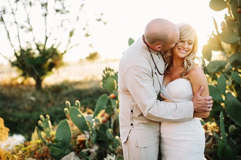 boho_hillbilly_country_chic_wedding_woodland_wedding038