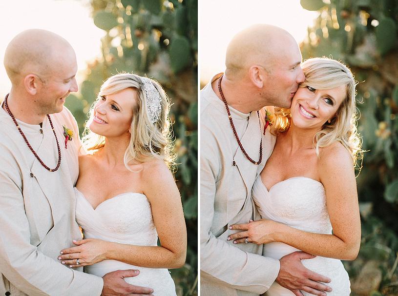 boho_hillbilly_country_chic_wedding_woodland_wedding039