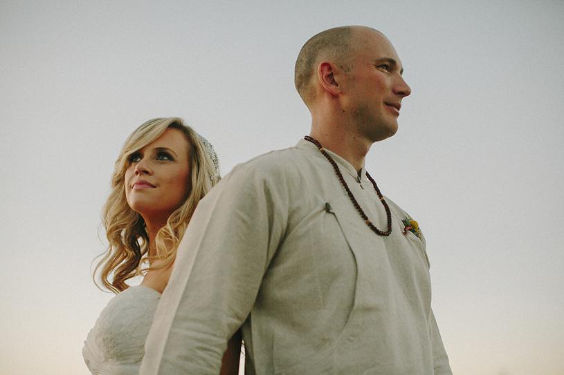 boho_hillbilly_country_chic_wedding_woodland_wedding040