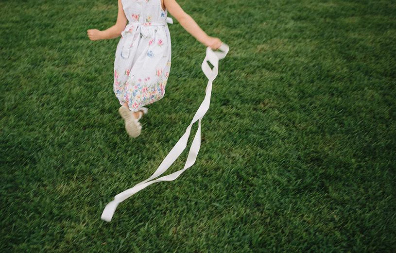 boho_hillbilly_country_chic_wedding_woodland_wedding041