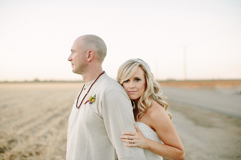 boho_hillbilly_country_chic_wedding_woodland_wedding042