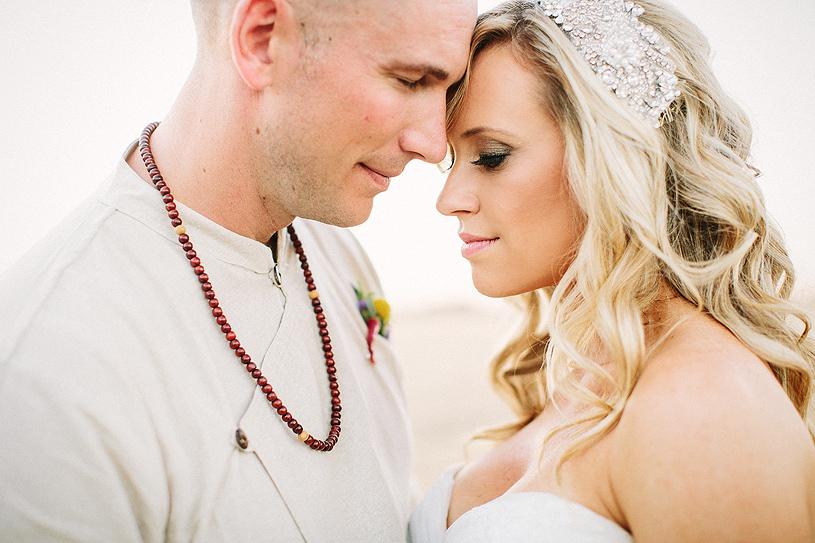 boho_hillbilly_country_chic_wedding_woodland_wedding043