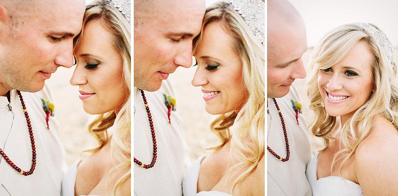 boho_hillbilly_country_chic_wedding_woodland_wedding044