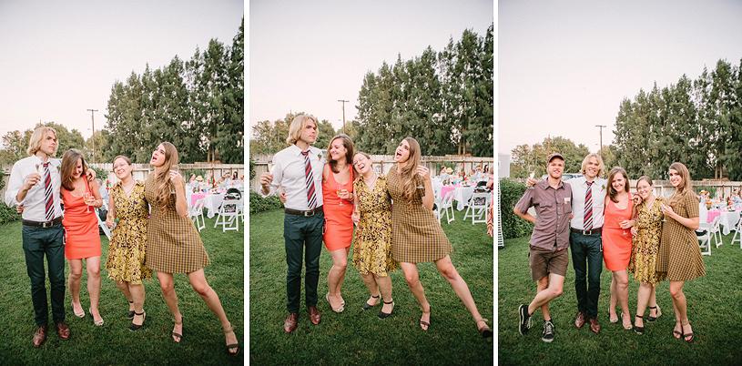 boho_hillbilly_country_chic_wedding_woodland_wedding047
