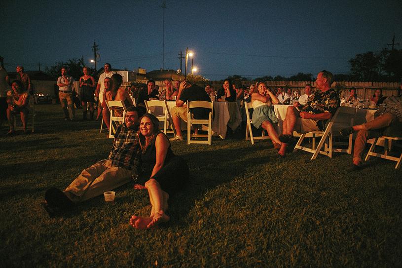 boho_hillbilly_country_chic_wedding_woodland_wedding049