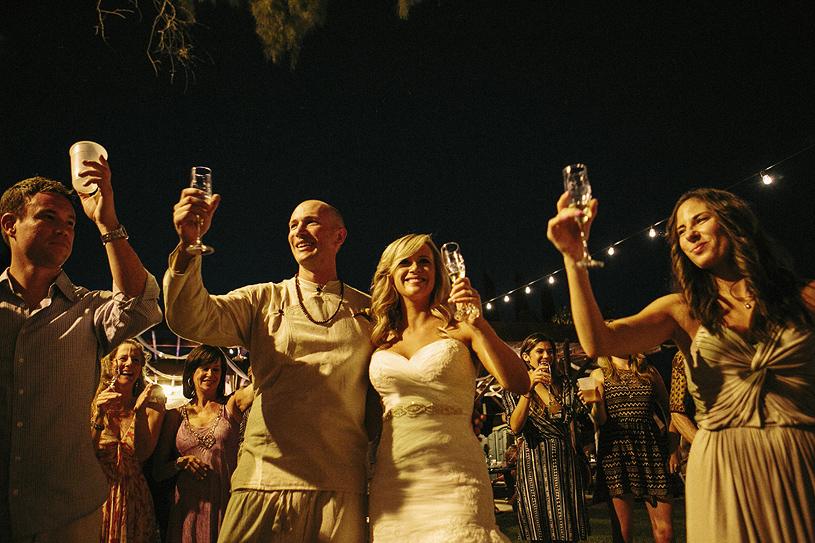 boho_hillbilly_country_chic_wedding_woodland_wedding050