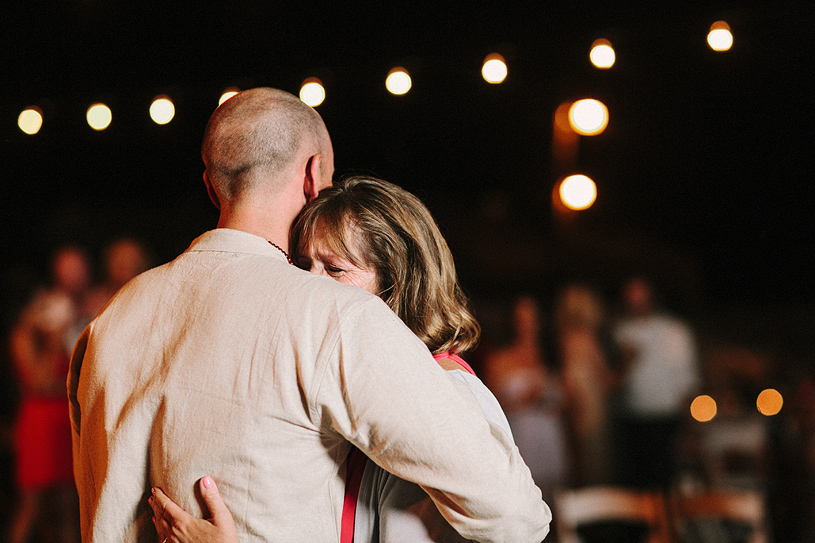 boho_hillbilly_country_chic_wedding_woodland_wedding054
