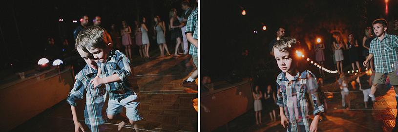 boho_hillbilly_country_chic_wedding_woodland_wedding056