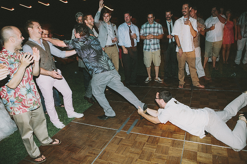 boho_hillbilly_country_chic_wedding_woodland_wedding060