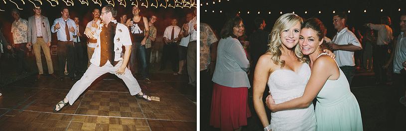 boho_hillbilly_country_chic_wedding_woodland_wedding061