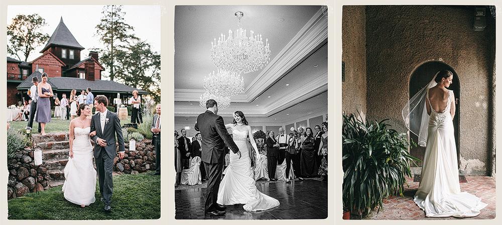 contactpage-wedding-photographer