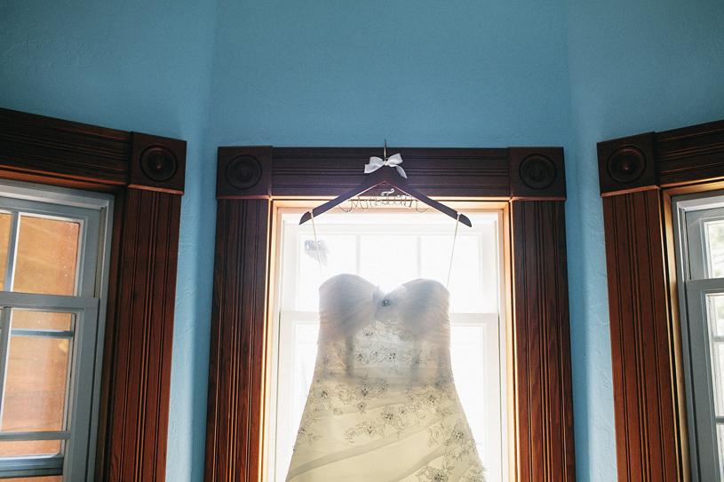 healdsburg_napavalley_DIY_wedding002