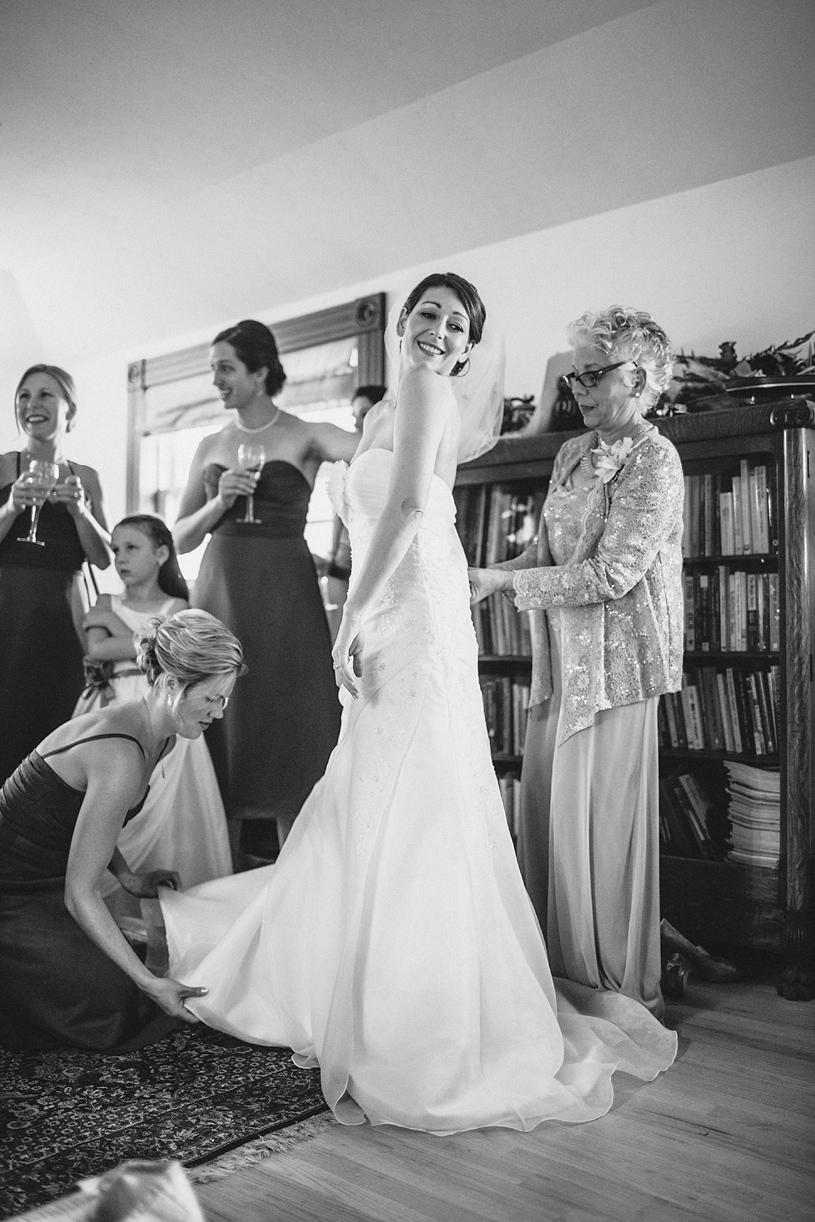 healdsburg_napavalley_DIY_wedding009