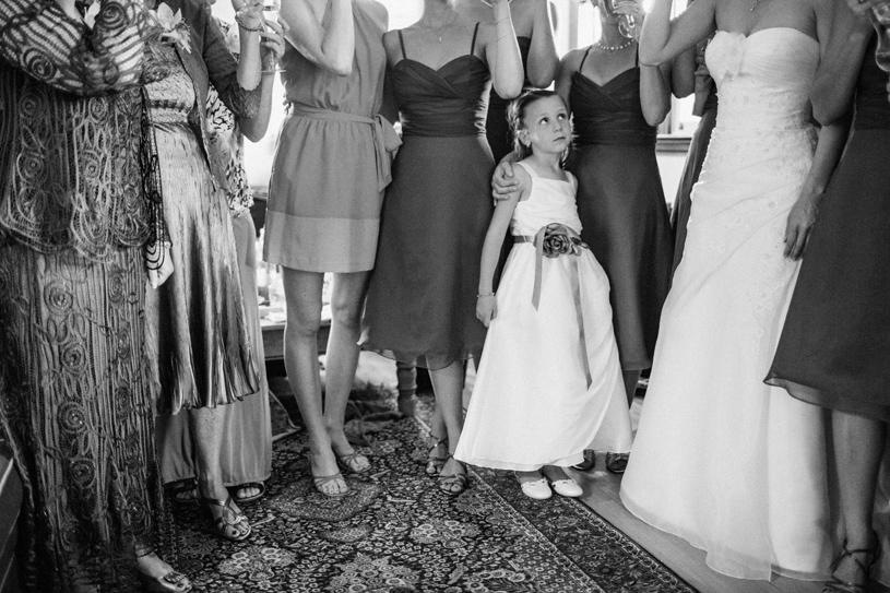 healdsburg_napavalley_DIY_wedding010