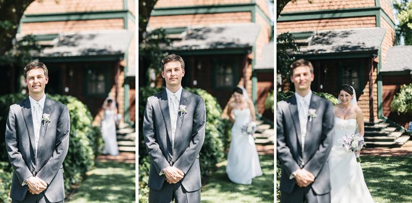 healdsburg_napavalley_DIY_wedding011